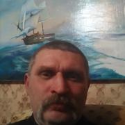 Андрей 46 Киров