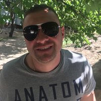 Александр, 31 год, Стрелец, Запорожье