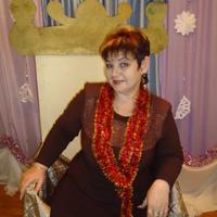 Лара, 53 года, Близнецы, Луганск