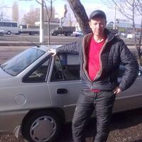 Ruslan, 45 лет, Водолей, Ташкент