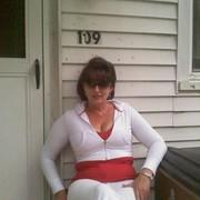 Tatiana, 58, г.Стэмфорд