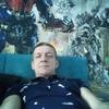 Роман, 42, г.Хабаровск