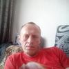 Igor, 30, Uzhur