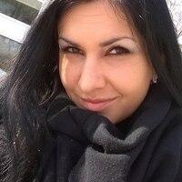 Sofya, 45 лет, Овен, Лос-Анджелес