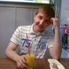Yuriy, 30, Ulyanovsk