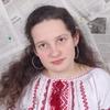 Леся, 21, Бережани