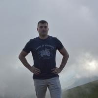Родион, 38 лет, Дева, Санкт-Петербург