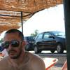 Юрий, 38, г.Афины
