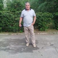 Тахир, 49 лет, Весы, Самара