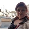 Татьяна, 45, г.Рим