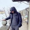 Тагир, 30, г.Махачкала