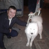 Володимир, 29, г.Бердичев