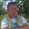 аскар, 38, г.Яныкурган