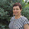 Elena, 49, Rubizhne