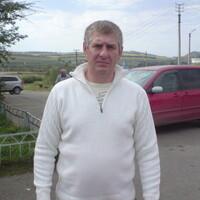 иван, 55 лет, Дева, Красноярск