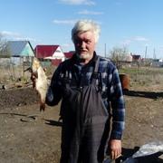 Владимир 59 Челябинск