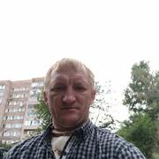 Дмитрий 38 Омск