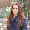 Алена, 33, г.Набережные Челны