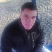 Николай Флерко 35 Ельск