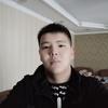 Даниель, 23, г.Бишкек