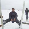 Коля, 32, г.Млинов