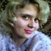lyolya, 38, Pershotravensk