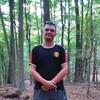 Александр, 36, г.Франкфурт-на-Майне