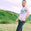торнике, 23, г.Тбилиси