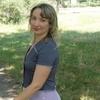Лия, 36, г.Киев