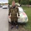 Пётр, 30, г.Зеленокумск