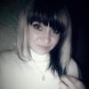Снежана, 25, Запоріжжя
