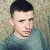 Дмитрий, 19, г.Псков