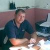 Денис, 36, г.Джанкой
