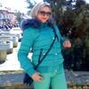 Ната, 35, г.Алушта