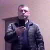 Igor, 48, г.Пинск