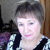 Валентина, 66, г.Саранск