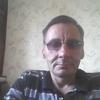 Николай, 53, г.Олекминск