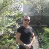 Sergei, 43, г.Воронеж