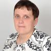 Галина, 42, г.Львов