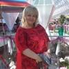 ●•●• Ирина, 45, г.Курск