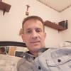 виктор, 45, г.Мешеде