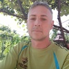 Василий, 46, Косів