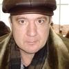Герман, 47, г.Челябинск
