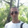 Андрей, 30, г.Кавалерово