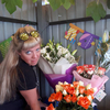 Екатерина, 36, г.Нижний Новгород