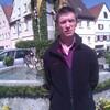 Павел, 46, г.Бохум