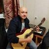 Юджин, 38, г.Москва