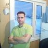 Roman, 40, г.Уварово