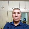 Герман, 58, г.Чебоксары