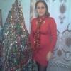 оксана, 25, г.Жирновск